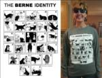 35.  The Berne Identity Long-Sleeved T-Shirt_image